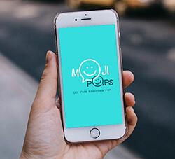 Hockey Stick Tech - Mobile Apps and Web, Custom Software Dev